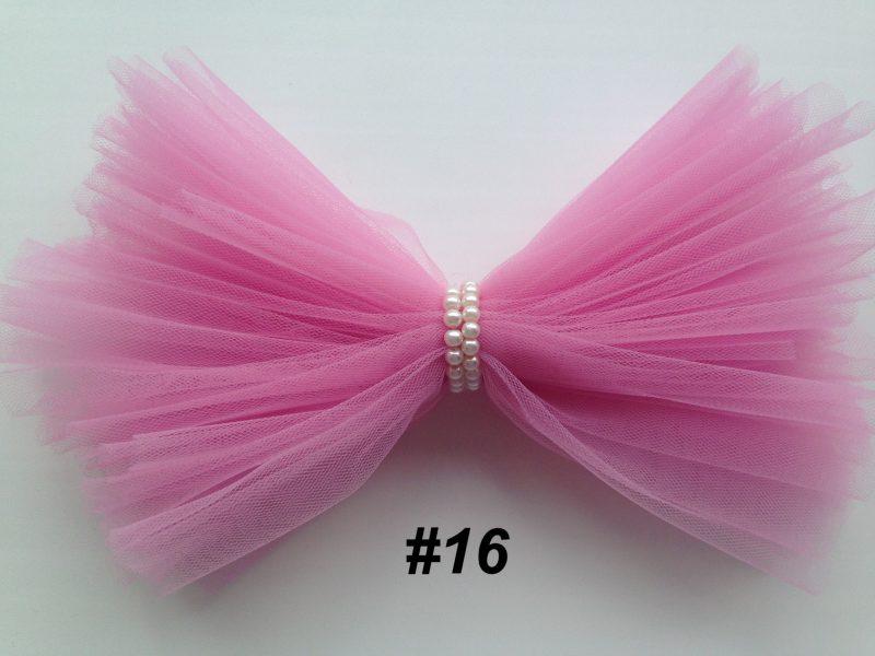 Еврофатин мягкий Hayal Life, Розовый фламинго