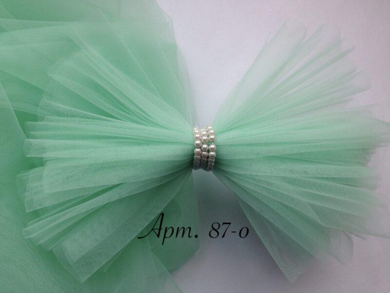 Еврофатин Мятный Зеленый