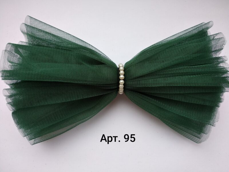 Еврофатин Hayal Life Изумрудно-зеленый